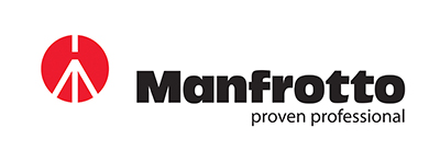 new_manfrotto_logo+tagline